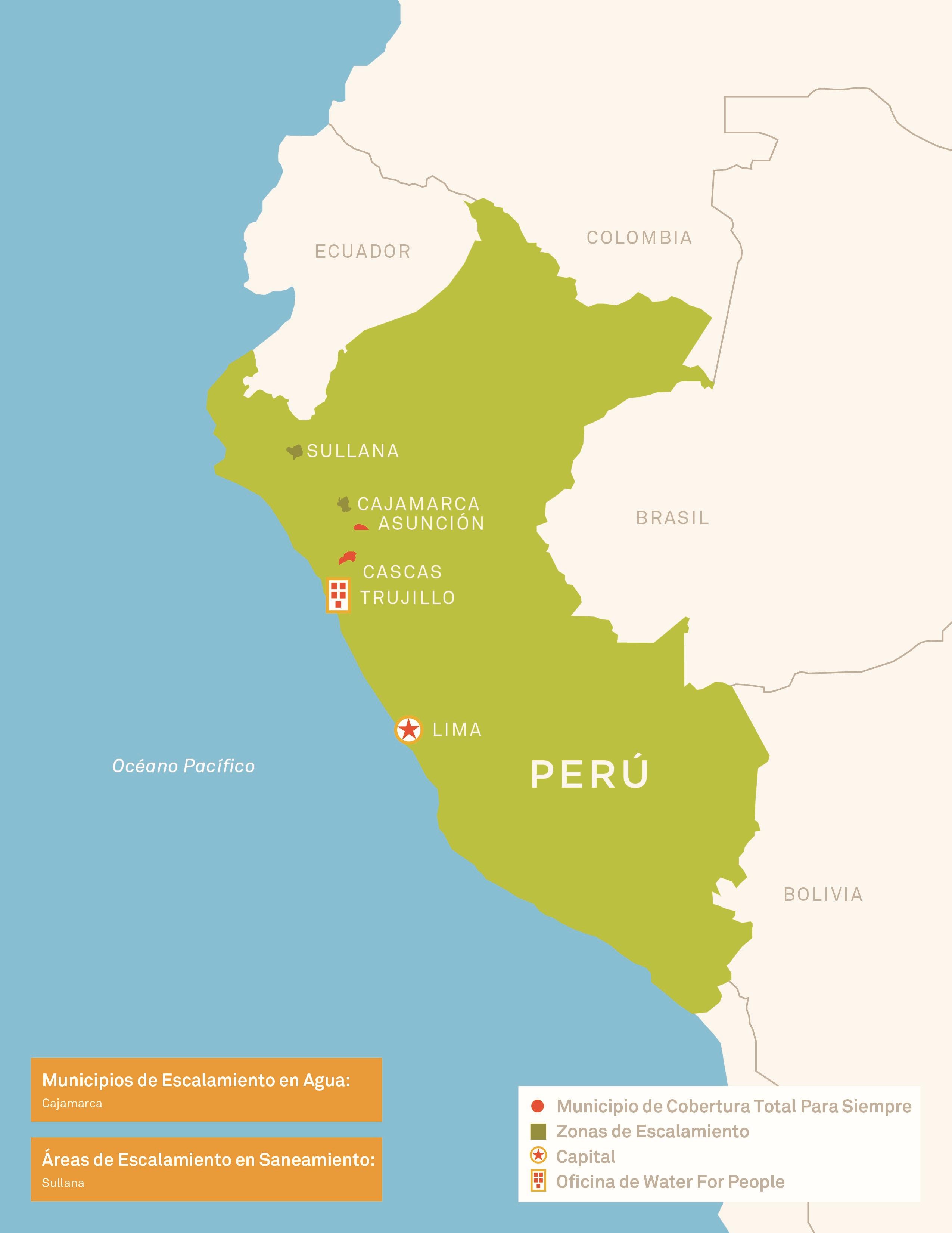 Peru_Sp_