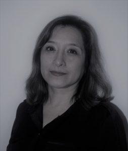 Gisela Murrugarra BN 2_sitio web.jpeg